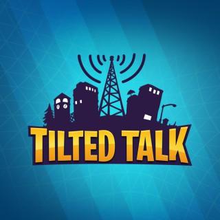 Tilted Talk