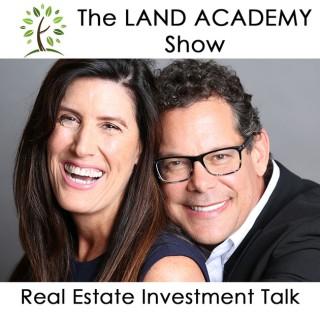 Land Academy Show