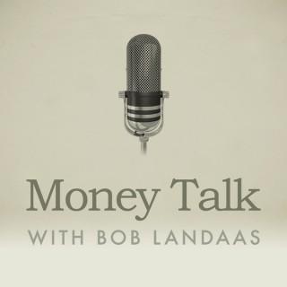 Landaas & Company Money Talk Podcast
