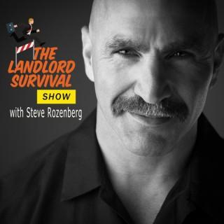 Landlord Survival Show