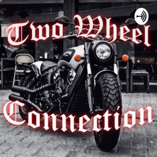 Two Wheel Connection