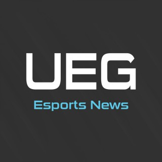 UEG Podcast