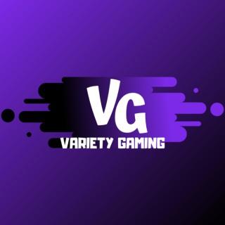 Variety Gaming