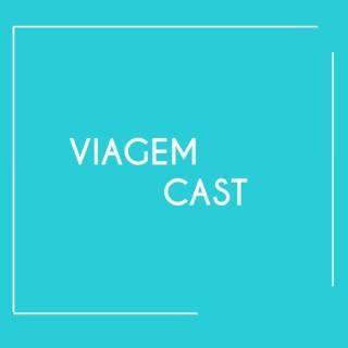 Viagemcast