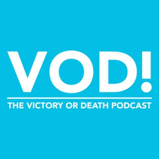 Victory or Death!