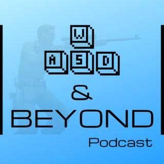 WASD & Beyond