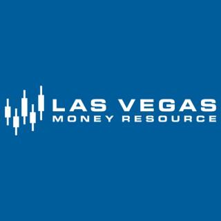 Las Vegas Money Resource with Travis Scribner