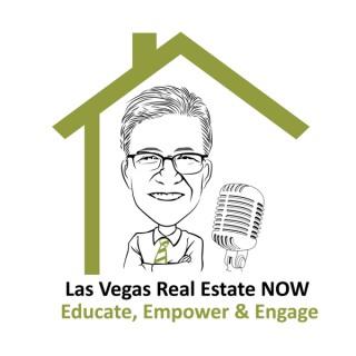 Las Vegas Real Estate NOW