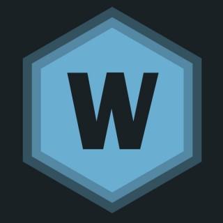 Wonderment: A Minecraft Podcast