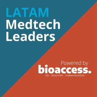 LATAM Medtech Leaders