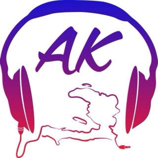 WWW.AYITIKONEKTE.COM