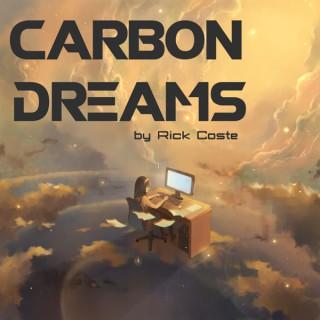 Carbon Dreams