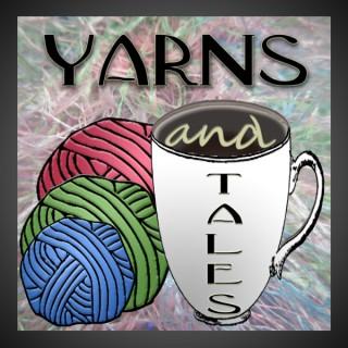 Yarns and Tales