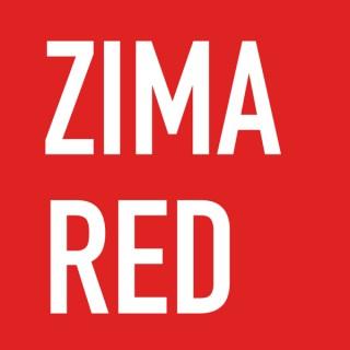 Zima Red