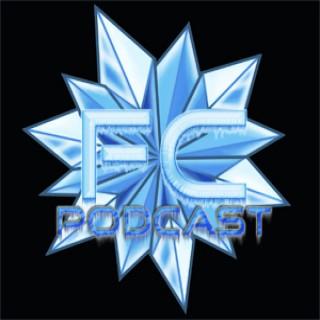 (4th Edition) FreezeCracker Podcast