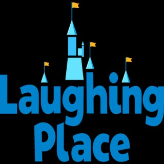 LaughingPlace.com Disney Podcast