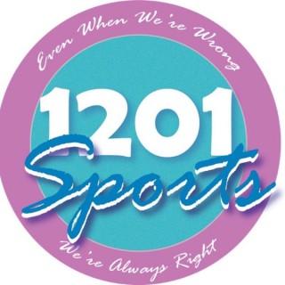 1201 Sports
