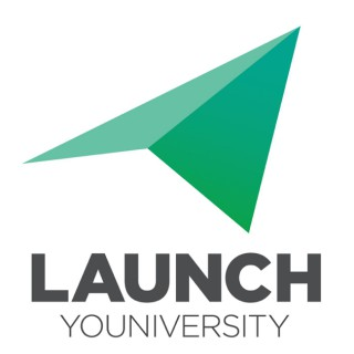 Launch Youniversity: Professional Development and Career Tips for Entrepreneurs, Executives, Intrapreneurs and Non-Profit Lea