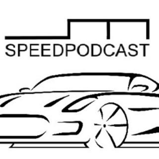 JM Speed Podcast