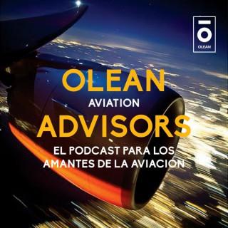 OLEAN AVIATION ADVISORS