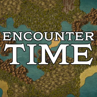 Encounter Time