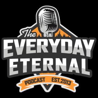 Everyday Eternal
