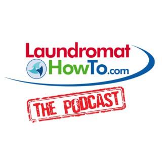 LaundromatHowTo.com PodCast