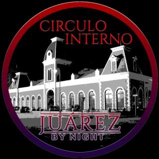 Juarez By Night