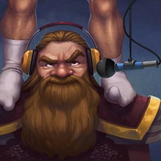 On the Shoulders of Dwarves
