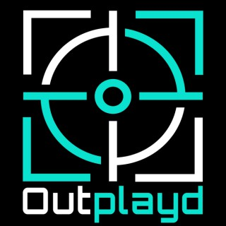 OutPlayd: An Apex Legends Podcast