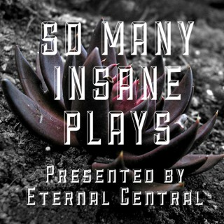 So Many Insane Plays