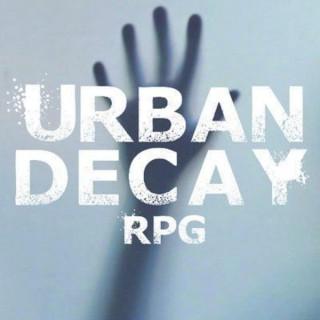 Urban Decay Podcast