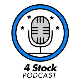 4 Stock Podcast