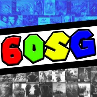 60 Second Gamer