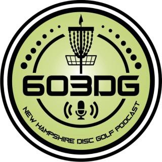 603DG