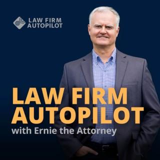 Law Firm Autopilot