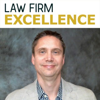 Law Firm Excellence