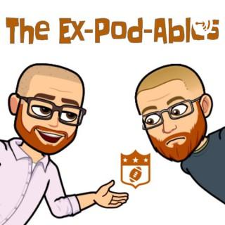 Ex-Pod-Ables