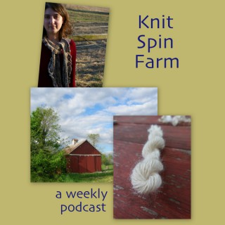 Knit Spin Farm