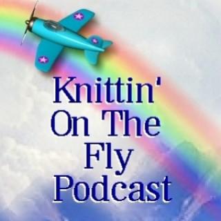 Knittin' On The Fly