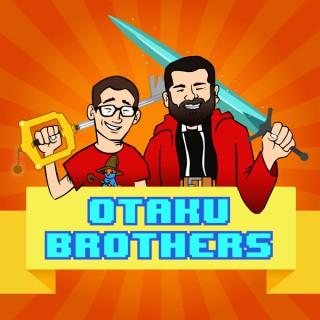 Otaku Brothers