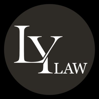 Lawgical with LYLAW