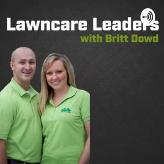 Lawncare Leaders