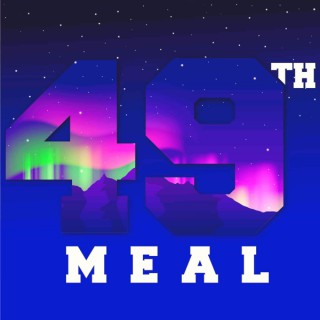 49th meal