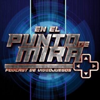 EN EL PUNTO DE MIRA (Videojuegos)