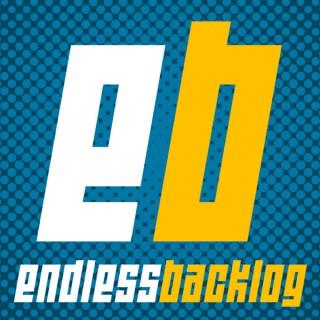 Endless Backlog Podcast