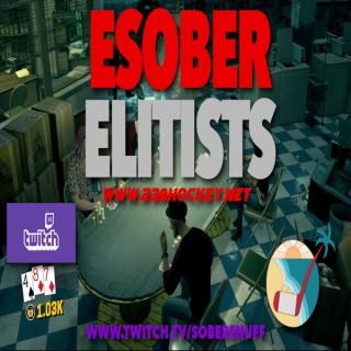 Esober Elitists