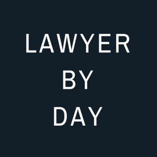 Lawyer By Day