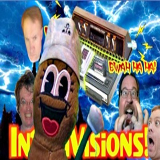 IntAriVisions!