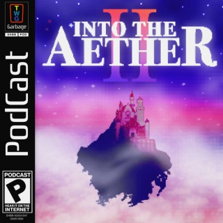 Into the Aether